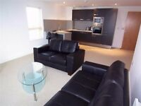 SPECIOUS 1 BEDROOM FLAT ***BAYSWATER*** MUST SEE!