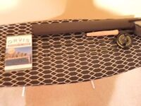 ORVIS STREAMLINE TROUT FLY ROD OUTFIT