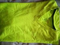 Nike T shirt Sport Wear Medium