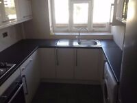 ***LOVELY SINGLE ROOM**WESTFERRY**CLOSE TO THE TUBE STATION**