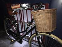 Pendleton Dutch Style bike