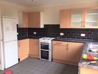2 Large Twin/Triplesя moments Finsbury Park,Close Camden Town,Kings Cross, Arsenal Holloway Road