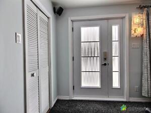 288 000$ - Maison 2 étages à vendre à Jonquière Saguenay Saguenay-Lac-Saint-Jean image 3