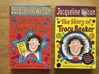 Jackie Wilson books