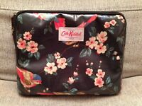 Cath Kidston tablet pouch - in fantastic condition!