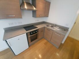 Unfurnished Studio Apartment Available - BREWERY WHARF