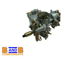 Replacement Carburator 30/31 PICT for VW Beetle/Trike 1200/ 1300cc