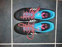 Adidas Trainers size 7.5 UK