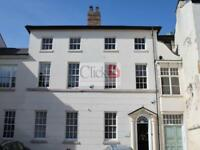 2 bedroom flat in Albion Street , Jewellery Quarter , Birmingham