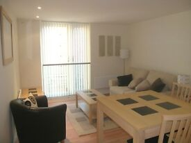 *AMAZING ONE BEDROOM APARTMENT* BERMONDSEY LONDON BRIDGE ROTHERHITHE ZONE ONE SE1