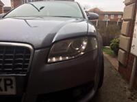 Audi A4 2.0 tdi 2005 good runner