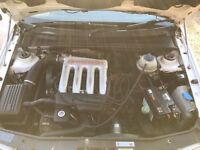 MK3 VW GOLF GTI
