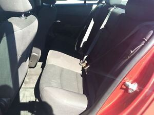 2014 Chevrolet Cruze NEW PRICE!!! ~ ONE OWNER ~ REMOTE START!! London Ontario image 14