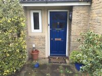 House Available NOW to Rent in Norton St Philip, Near Bath 3 Beds, Garden, Off Road Parking, quiet