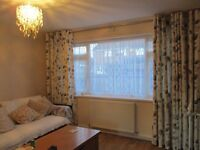 !!!CAN U HELP!!! EXCHANGE MY 2 BED BUNGALOW FROM NORFOLK TO BASILDON AREAS OF ESSEX