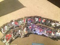 Tim Hortons Hockey Cards * will trade*