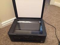 Printer/scanner copier for sale