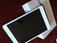 iPad Mini - Immaculate Condition