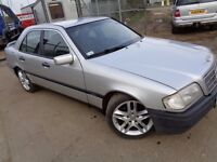 LHD mercedes c250 diesel , we have more left hand drive ---15 cheap cars on stock---