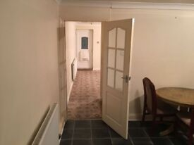 2 BEDROOM HOUSE TO RENT, SHOTTON COLLIERY, COUNTY DURHAM