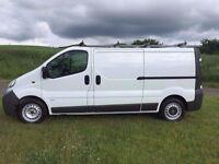 £20ph Man with Van, man and van hire, Man & van, house Removal