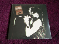 """U2 Another Time, Another Place, 10"""" collector item"""