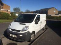 3eea1b463c46 Used Campervans and Motorhomes for Sale in County Durham - Gumtree