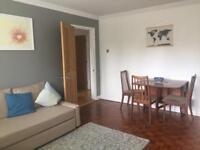 Maisonette for rent in great Twickenham location