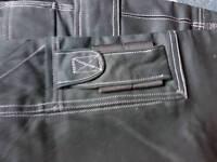 Dickies Work Trousers 30r BNWT