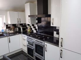Large 2 Double Room for Rent