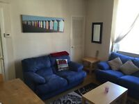 Modern 1 Bed Flat For Lease in Popular Rosemount