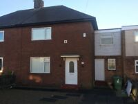 Beautiful 3 bed home to let, Polworth Square, Plains Farm, Sunderland
