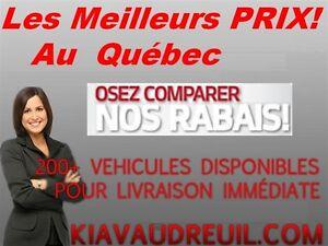 2012 Dodge Durango West Island Greater Montréal image 2