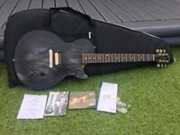 Gibson les Paul cm junior (new condition) May trade
