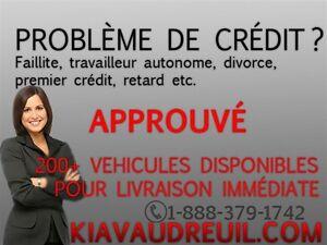 2012 Dodge Durango West Island Greater Montréal image 7