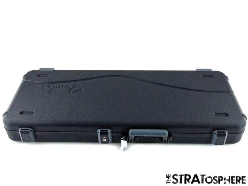 Fender American Professional II Telecaster Strat Tele ABS HARDSHELL CASE USA!