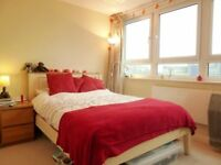 Beautiful 1 Bed Flat In Secure Gated Development Ideal For Couple Mins From Clapham Junction Station