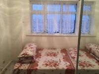 Double Bedroom for Rent in West Dartford Near Grammer School, College and Town Center