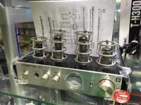 Intimidation V1 Hifi valve amp Amplifier