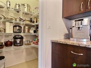 265 000$ - Condo à vendre à Vaudreuil-Dorion West Island Greater Montréal image 6