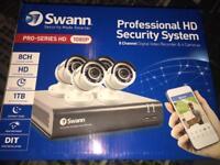 Swan cctv 845754
