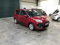 2013 Citroen c3 Picasso VTR+ 1.6hdi excellent condition guaranteed cheapest in country