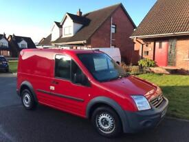 Immaculate,No VAT, 73K,DAB Radio,