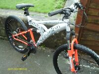 CYCLES FOR SALE BRIDGEND ADULTS TO KIDS CHEAP BIKES