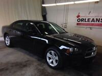 2014 Dodge Charger alloys, touch screen,