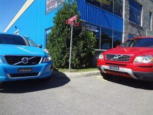 2011 Volvo C70 - T5 -