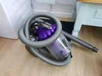 Dyson dc32 working for spares