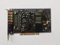 Creative Labs Sound Blaster SB0770