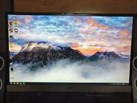 24inch PC Monitor