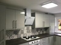 Mathews Electrical Services., 62 Heol y Fran,Moriston,Swansea,SA6 6 TL